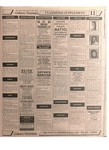 Galway Advertiser 2002/2002_12_19/GA_19122002_E1_045.pdf