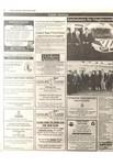 Galway Advertiser 2002/2002_12_19/GA_19122002_E1_070.pdf