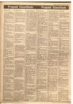 Galway Advertiser 1980/1980_05_22/GA_22051980_E1_019.pdf