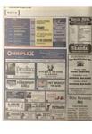 Galway Advertiser 2002/2002_12_19/GA_19122002_E1_034.pdf