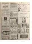 Galway Advertiser 2002/2002_12_19/GA_19122002_E1_031.pdf