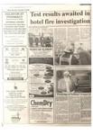 Galway Advertiser 2002/2002_12_19/GA_19122002_E1_006.pdf