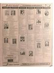 Galway Advertiser 2002/2002_12_19/GA_19122002_E1_041.pdf