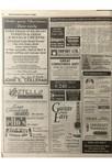 Galway Advertiser 2002/2002_12_12/GA_12122002_E1_008.pdf