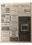 Galway Advertiser 2002/2002_12_12/GA_12122002_E1_004.pdf