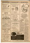 Galway Advertiser 1980/1980_05_22/GA_22051980_E1_012.pdf