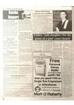 Galway Advertiser 2002/2002_12_12/GA_12122002_E1_020.pdf