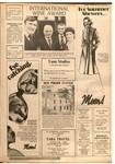 Galway Advertiser 1980/1980_05_22/GA_22051980_E1_007.pdf