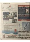 Galway Advertiser 2002/2002_12_12/GA_12122002_E1_012.pdf