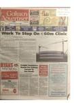 Galway Advertiser 2002/2002_12_12/GA_12122002_E1_001.pdf