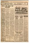 Galway Advertiser 1980/1980_05_22/GA_22051980_E1_002.pdf