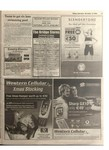 Galway Advertiser 2002/2002_12_12/GA_12122002_E1_015.pdf