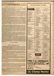 Galway Advertiser 1980/1980_05_22/GA_22051980_E1_006.pdf