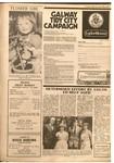 Galway Advertiser 1980/1980_05_22/GA_22051980_E1_013.pdf