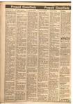 Galway Advertiser 1980/1980_05_22/GA_22051980_E1_017.pdf