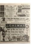 Galway Advertiser 2002/2002_12_12/GA_12122002_E1_011.pdf