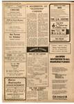 Galway Advertiser 1980/1980_05_22/GA_22051980_E1_016.pdf