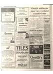 Galway Advertiser 2002/2002_12_12/GA_12122002_E1_006.pdf