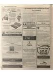Galway Advertiser 2002/2002_12_12/GA_12122002_E1_018.pdf