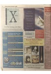 Galway Advertiser 2002/2002_12_12/GA_12122002_E1_016.pdf
