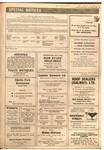 Galway Advertiser 1980/1980_05_22/GA_22051980_E1_015.pdf