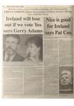 Galway Advertiser 2002/2002_10_17/GA_17102002_E1_026.pdf