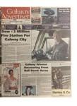 Galway Advertiser 2002/2002_10_17/GA_17102002_E1_001.pdf