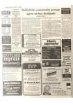 Galway Advertiser 2002/2002_10_17/GA_17102002_E1_004.pdf