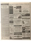 Galway Advertiser 2002/2002_10_17/GA_17102002_E1_002.pdf