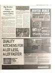 Galway Advertiser 2002/2002_10_17/GA_17102002_E1_025.pdf