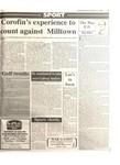 Galway Advertiser 2002/2002_10_17/GA_17102002_E1_101.pdf
