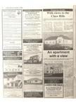 Galway Advertiser 2002/2002_10_17/GA_17102002_E1_090.pdf