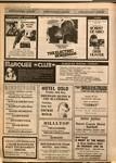 Galway Advertiser 1980/1980_05_29/GA_29051980_E1_008.pdf