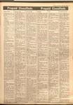 Galway Advertiser 1980/1980_05_29/GA_29051980_E1_015.pdf