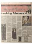 Galway Advertiser 2002/2002_10_17/GA_17102002_E1_030.pdf