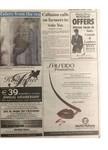 Galway Advertiser 2002/2002_10_17/GA_17102002_E1_019.pdf