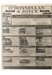 Galway Advertiser 2002/2002_10_17/GA_17102002_E1_094.pdf