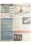 Galway Advertiser 2002/2002_10_17/GA_17102002_E1_035.pdf