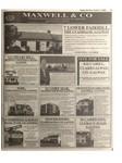 Galway Advertiser 2002/2002_10_17/GA_17102002_E1_087.pdf