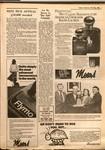Galway Advertiser 1980/1980_05_29/GA_29051980_E1_003.pdf