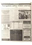 Galway Advertiser 2002/2002_10_17/GA_17102002_E1_038.pdf