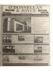 Galway Advertiser 2002/2002_10_17/GA_17102002_E1_095.pdf