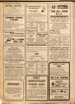 Galway Advertiser 1980/1980_05_29/GA_29051980_E1_012.pdf