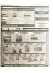 Galway Advertiser 2002/2002_10_17/GA_17102002_E1_097.pdf