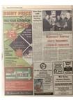 Galway Advertiser 2002/2002_10_17/GA_17102002_E1_016.pdf