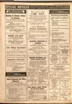 Galway Advertiser 1980/1980_05_29/GA_29051980_E1_011.pdf
