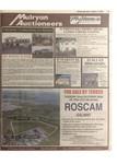 Galway Advertiser 2002/2002_10_17/GA_17102002_E1_091.pdf
