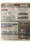 Galway Advertiser 2002/2002_10_17/GA_17102002_E1_088.pdf