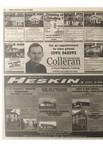 Galway Advertiser 2002/2002_10_17/GA_17102002_E1_086.pdf