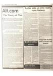Galway Advertiser 2002/2002_10_17/GA_17102002_E1_022.pdf